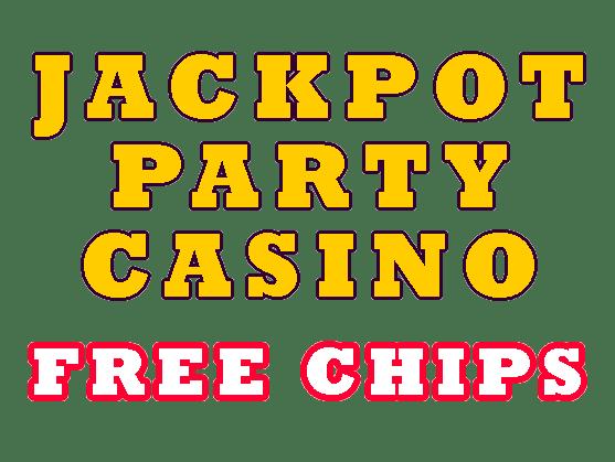 Guilty Plea Entered In Man's Death In Graton Casino Altercation Casino